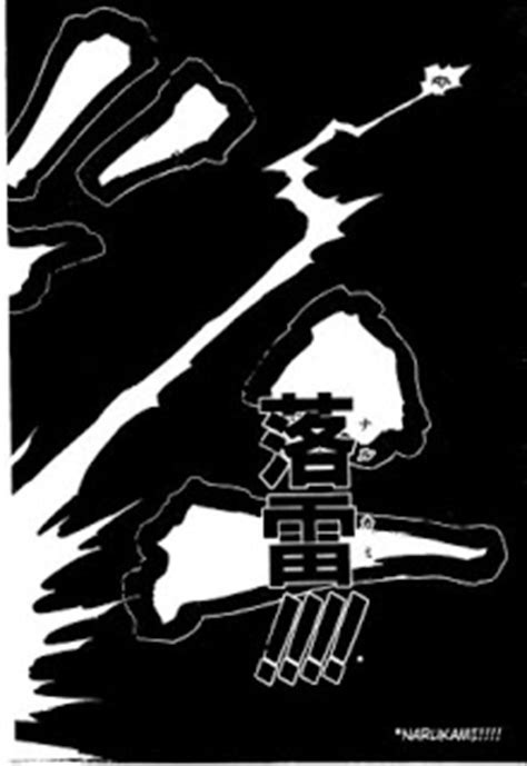 Komik Comic 1 5 End Sekihiko Inui Mc x fansite profile killua zoldyck
