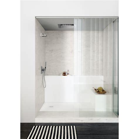 duschtasse corian duschwanne corian 174 smart nach ma 223 angefertigt riluxa