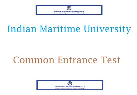 Imu Mba Syllabus by Imu Performance Based Reward For Ug And Pg Programmes