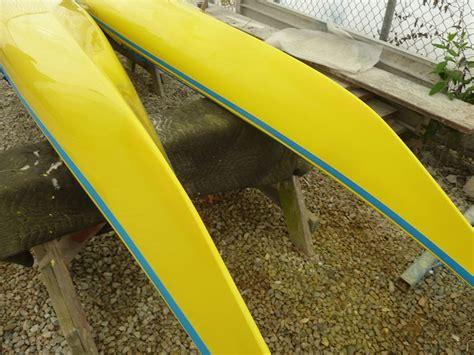 fiberglass boat repair maryland gelcoat repairs for boats annapolis maryland