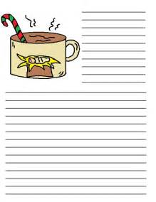 Present Writing Paper Christmas Present Writing Paper Search Results