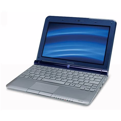 Netbook Toshiba Nb305 Mulus Ok toshiba mini nb305 n442bl specifications laptop specs