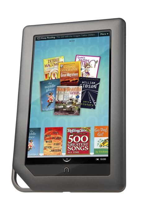 epub format nook thoughts on the nook color waiting for fairies