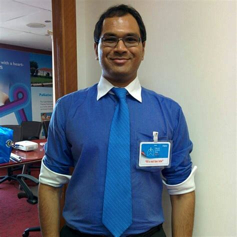 Regulatory Affairs Pharmacist by Imu News Imu Alumnus Is A Regulatory Affairs Pharmacist