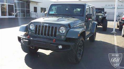 Jeep Dealerships Los Angeles Greater Boston New 2013 2014 Jeep Chrysler Dealer Autos Post