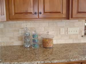 buy kitchen backsplash best 25 kitchen backsplash ideas on