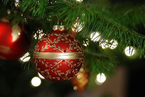 christmas and holiday season californiagermans
