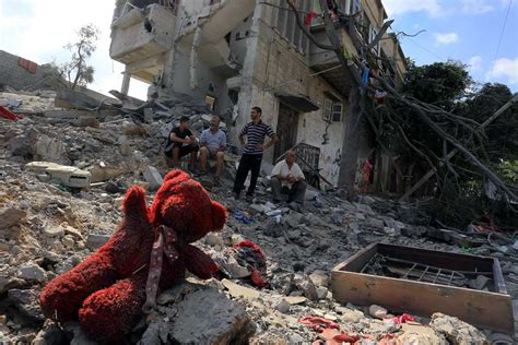 Palestine Gaza lest we forget we bombed civilian targets in gaza for entertainment the