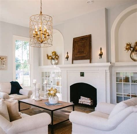 paint colors for living room joanna gaines joanna gainer hgtv fixer jojo and chip