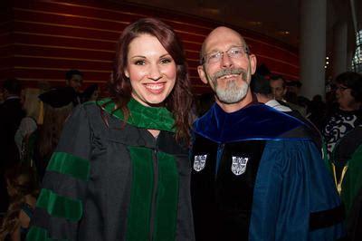 2014 graduation | boonshoft school of medicine | wright