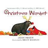 0007212070 diary of a wombat diary of a wombat co uk jackie french bruce
