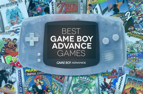 boy advance best jeux le meilleur des jeux boy advance sur votre