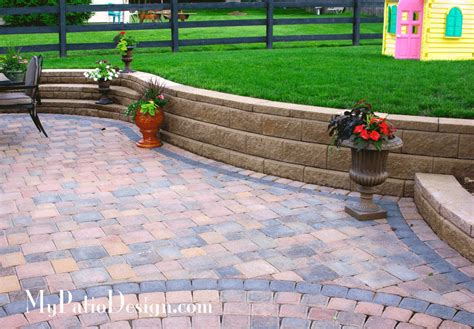 outdoor paver patio ideas patio design ideas cheap patio area ideas patio