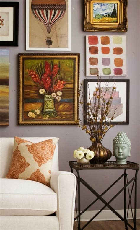 buddhist home decor buddhist home decor 28 images buddhist home decor
