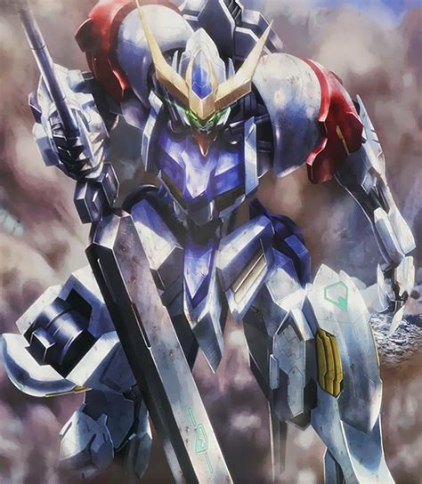 Kaos Gundam Gundam Mobile Suit 31 gundam mobile suit gundam iron blooded orphans 2nd