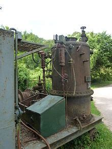 steam boat exhaust thimble tube boiler wikipedia