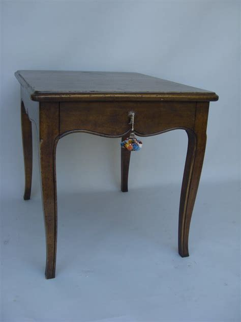 accent tables for sale decorative french end table for sale antiques com