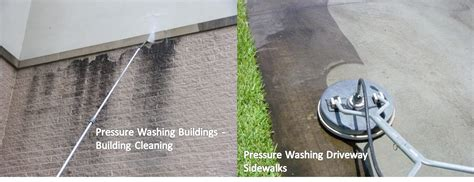 7000 Sq Ft House by Ghb Pressure Washing Inc Home Amp Commercial Services