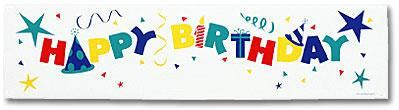 Send Someone A Gift Card - personalized audio birthday cards