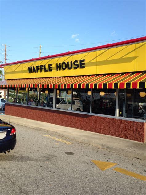 waffle house health insurance waffle house atlanta ga 30303 yp com
