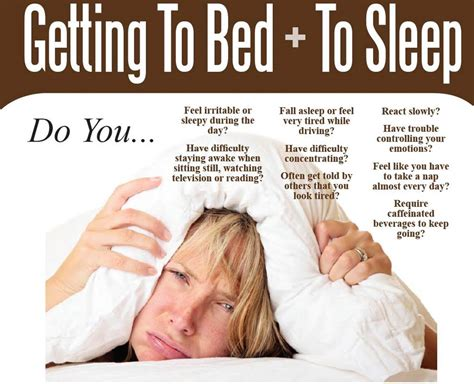 you can sleep on best ways to improve your sleep xcitefun net
