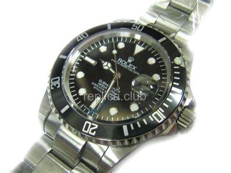 Jam Tangan Rolex Day Date Daydate Swiss Eta Clone 1 1 7 Rolex Oyster Perpetual Submariner Date Repliche Orologi
