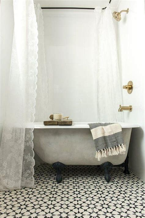 wrap around shower curtain clawfoot tub make your own shower curtain rod clawfoot tub curtain