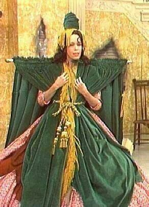 carol burnett curtain rod 17 best images about carol burnett went with the wind on
