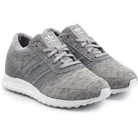 Sneakers Shoes Grey by 25 Best Ideas About Grey Shoes On Grey Heels