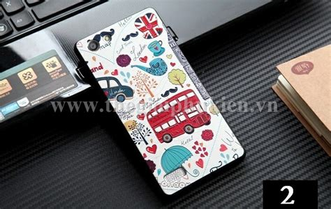 Oppo Neo 7 A33 3d Doraemon Soft Silicon Back Cover Lucu ốp silicon 3d chống sốc oppo neo 7 a33 ch 237 nh h 227 ng my colors