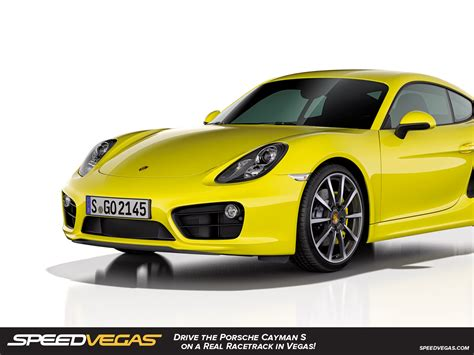 yellow porsche png auto seat covers las vegas 2017 2018 2019 ford price
