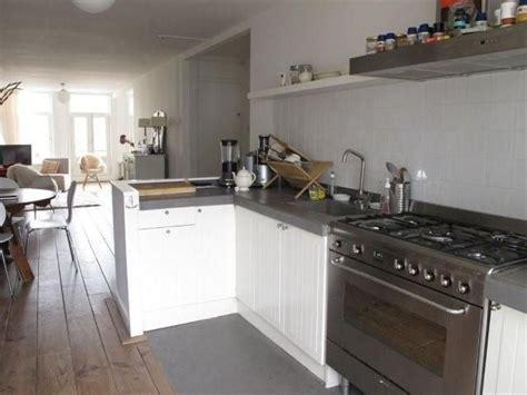 ikea huis bouwen elegant kleine keuken google zoeken with ikea huis bouwen