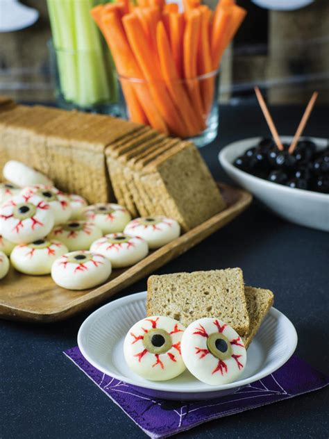 40 festive finger food recipes sweet and savory nibbles for your razzle dazzle books 40 sweet salty snacks entertaining ideas