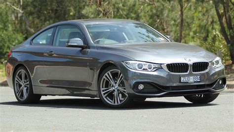2014 bmw 428i 2014 bmw 428i coupe review