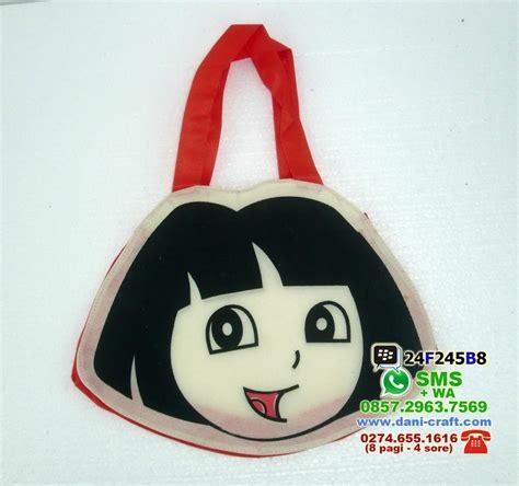 Tas Ulang Tahun Karakter Kartun Tas Undangan Nikah Tas Berkat Hajata souvenir tas karakter kartun untuk ulang tahun anak souvenir pernikahan