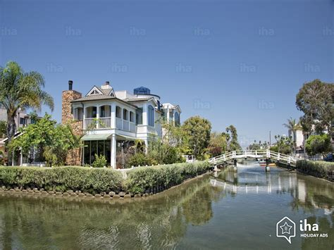 Rentals Los Angeles Los Angeles Vacation Rentals Los Angeles Rentals Iha By