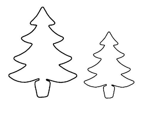 f 228 rbung weihnachtsbaum vorlage zum ausschneiden papier