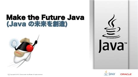 java a detailed approach to practical coding step by step java volume 2 books practical java ee 7 development on wildfly edition