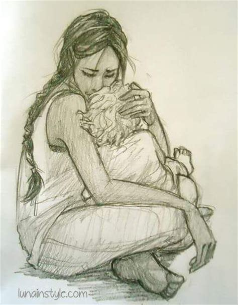 imagenes tumblr madre e hija las 25 mejores ideas sobre madre e hijo frases en