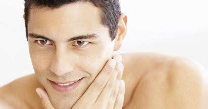 Pasaran Masker Mata produk kecantikan bukan hanya untuk wanita lelaki pun