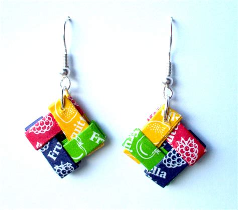 upcycled items for sale pop s boutique new upcycled jewellery