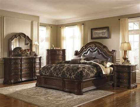 bedroom and living room sets elegant costco bedroom set wooden king bed frames twin