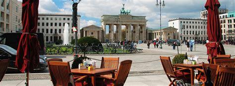 lamborghini rental germany rent a luxury car in berlin hire a lamborghini