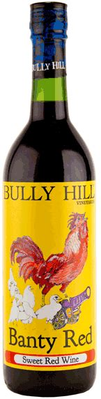 witcher 2 weight management bully hill wine weight loss vitamins for