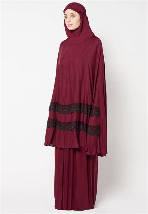 Mukena Parasit F 8 Best 11 best muslim prayer dress images on eid