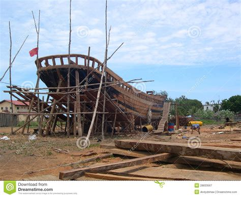 boat building supplies nz traditional boat building supplies
