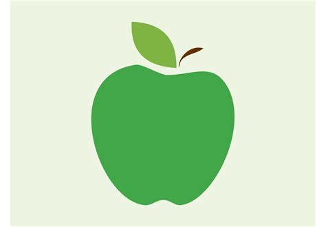 apple vector apple vector icon download free vector art stock
