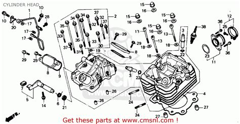 free download parts manuals 2003 ford f350 head up display 1996 ford f 350 ignition wiring diagram 1996 free engine image for user manual download