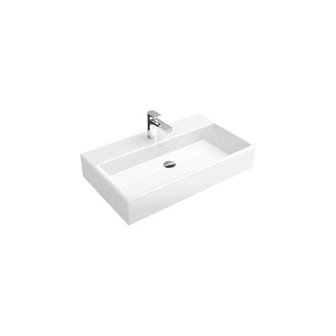 lavabo villeroy boch villeroy boch memento lavabo banio salle de bain badkamers