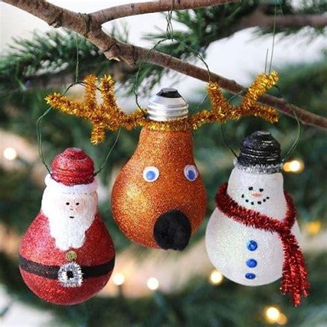homeade ornaments tutoriel id 233 es pour r 233 utiliser vos oules grill 233 es